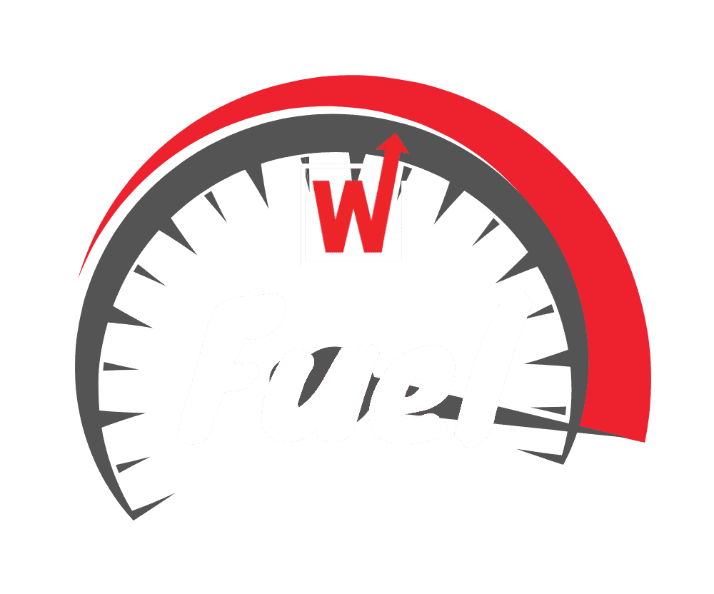 Fuel | WinStrong Fitness